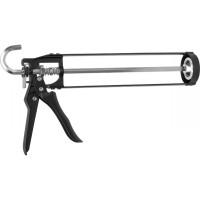 Пістолет для герметика (скелетний)