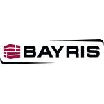 Bayris