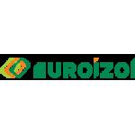 Euroizol