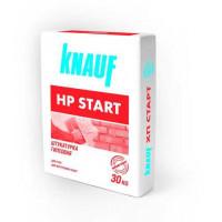 Штукатурка гіпсова Кнауф Старт (Knauf HP-Start) (30 кг.)