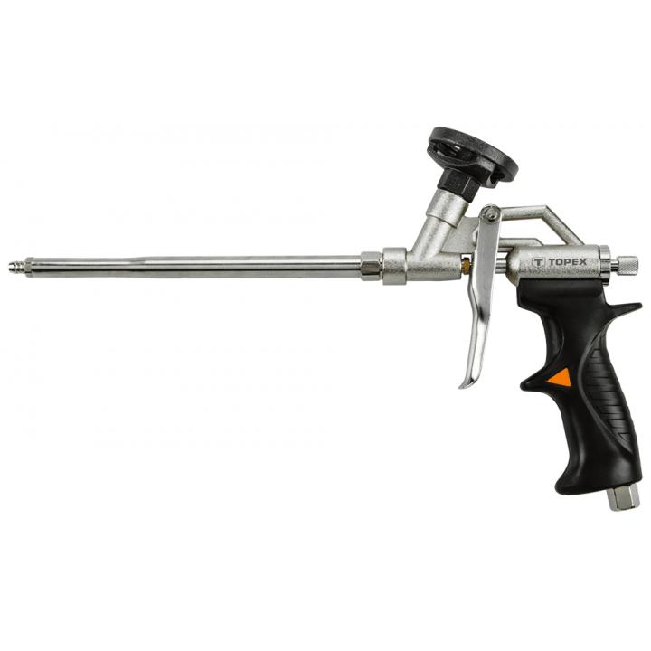 Пістолет для монтажної піни