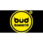 BUDMONSTR