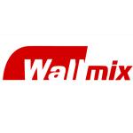 Wallmix