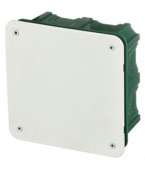 Коробка розподільна бетон внутр. Schneider (100*100*50)