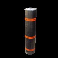 Євроруберойд Ореол-1 ХКП 3,5 (10м2)