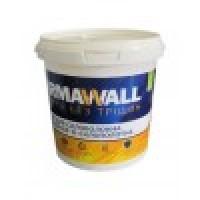 Клей для склополотна Armawall (15кг)