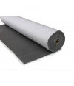 Мембрана тришарова Difoil-S (D90/1,5*50м)