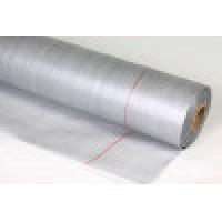 Гідроізоляційна плівка (90D/прозора)