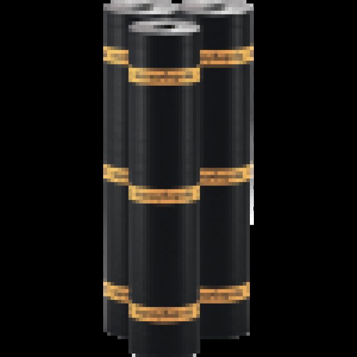 Євроруберойд Ореол-1 ХПП 2,0 (15м2)