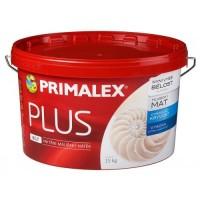 Фарба вапняна Primalex Plus (Прималекс плюс) (15кг)