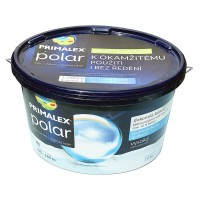 Фарба вапняна Primalex Polar (Прималекс полар) (15кг)