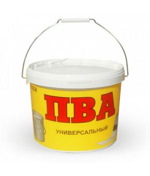 Клей ПВА (5 кг.)