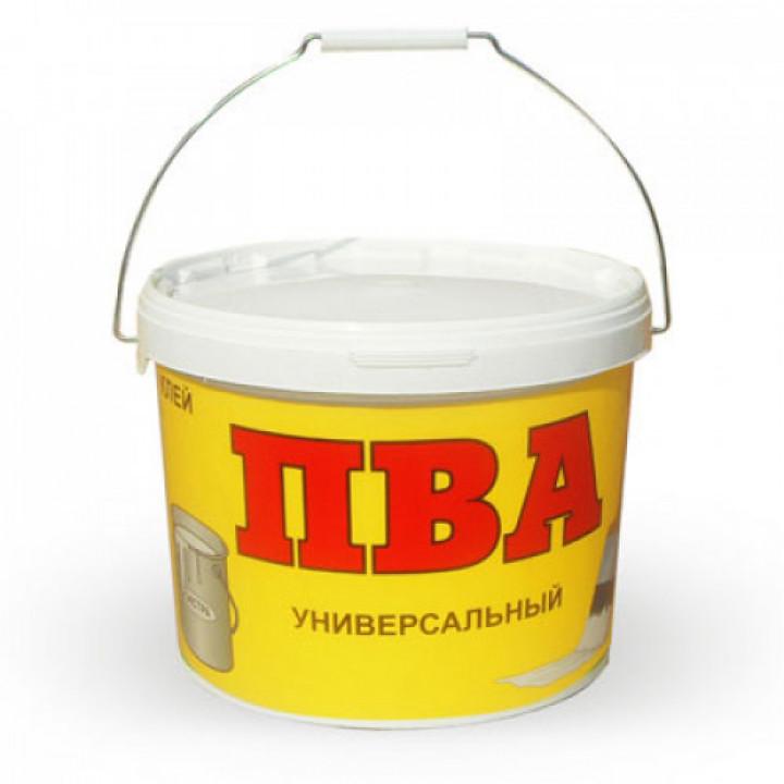 Клей ПВА (1 кг.)