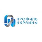 Профілі України