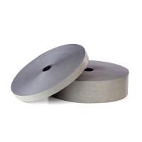 Стрічка звукоізоляційна Дихтунг (30мм*30м)