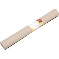 Картон малярський Armawall  (180 гр/м.кв./1.0*20м2)