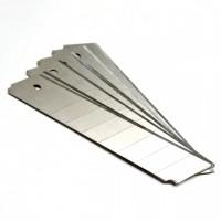 Лезо для ножа 18мм (10шт)
