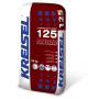 Клей для газоблоку Kreisel (Крайзель) 125 (25 кг.)