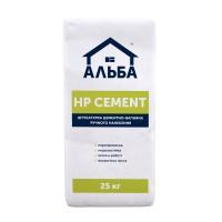 """Штукатурка Альба """"МP CEMENT"""" (25 кг.)"""