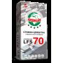 Стяжка для підлоги цементна Ансерглоб LFS-70 (10-60мм) (25 кг.)