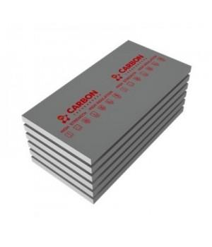 """Пінополістирол """"Carbon Еco"""" 1.18*0.58м (30мм)"""